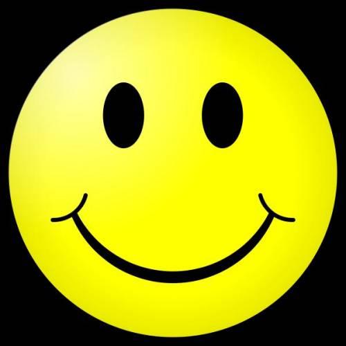 Smiley dlya QIP.jpg. Permanent Link to Скачать смайлы для квип.